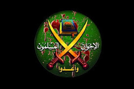Fatwa on Islam: Petition: Investigate the Muslim Brotherhood | Restore America | Scoop.it