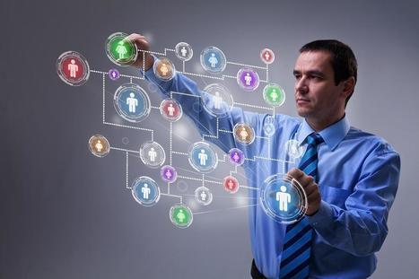 Marketing CE: Facebook Marketing Success (I Think) | Marketing for Education | Scoop.it