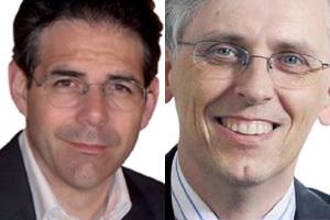 Vincent Lorphelin & Pierre Ollivier – Les brevets du numérique de plus en plus exploitables | Alliancy, le mag | Scoop.it