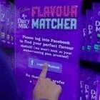 La machine qui vous offre le chocolat qui vous correspond   Digital Retail   Scoop.it