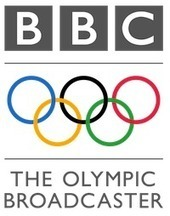 Social Media, the Olympics & BBC – Preparing for London 2012 | Social Media & Networking | Scoop.it