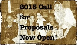 FRIDA (Flexibility Resources Inclusivity Diversity Action) Young Feminist Fund – 2013 Call for Proposals | Funding Opportunities in Programmes Supporting Projects & Research | Scoop.it