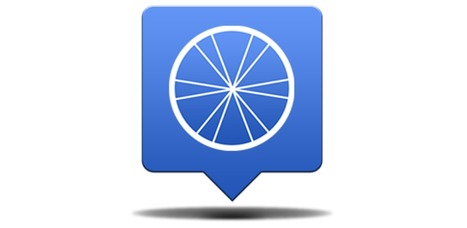 OpenBike - Android Market - Vélo-dispo | Toulouse La Ville Rose | Scoop.it