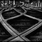 Quel avenir pour la SNCB? - RTBF | Belgitude | Scoop.it