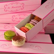 @PureTentation : Cake Design, Macarons à Saint-Maur des Fossés (Val de Marne 94) #mariage #pâtisserie #France   Objectif Mariage   Scoop.it
