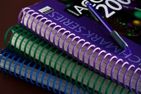 College Textbooks May Become Free at the University of Maryland | OER & Open Education News | Scoop.it