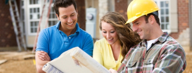 Questions to Ask a Custom Home Builder « Ontario Home Builders | Custom Home Building | Scoop.it
