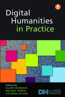 Open access and online teaching materials for digital humanities   bibliolibrarianothecaire   Scoop.it