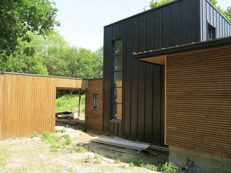 39 maison bois 39 in conseil construction de maison for Conseils construction maison