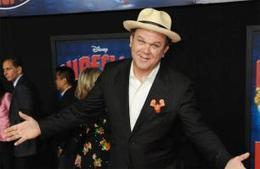 John C. Reilly for Guardians of the Galaxy? - Movie Balla | Daily News About Movies | Scoop.it