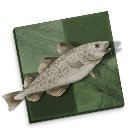 Stockfish | Abstract Board Games | Scoop.it
