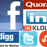 Inspiring Social Media