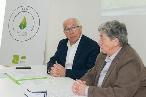 L'EPCI Pays Basque fait sa rentrée   Cote-basque way of life   Scoop.it