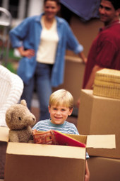 Thomas Transfer & Storage is a leading moving company in Wichita, KS. | Thomas Transfer & Storage | Scoop.it