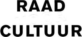Stedelijke regio's meer centraal in cultuurbeleid | trends in bibliotheken | Scoop.it