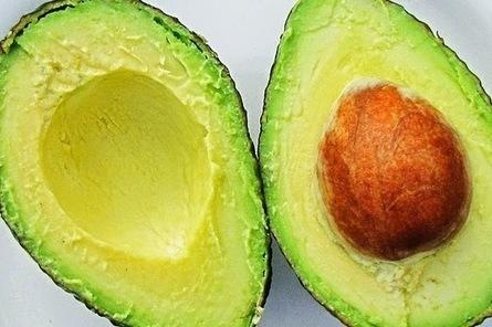 Quemadores de grasa naturales | Recetas y Dietas para Adelgazar | Tips Para Bajar De Peso | 5recetas | Recetas | Scoop.it