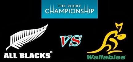 """All Blacks vs Wallabies Live Stream Watch online "": $$ All Blacks vs Argentina Los Pumas live. stream. rugby watch online NOW update"" | @@@$Mayweather vs Guerrero Live $tream..Why watch here?? | Scoop.it"