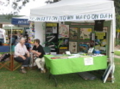 Transition Town Maroondah - Creating a local sustainable community beyond oil dependency. | Transition Culture | Scoop.it