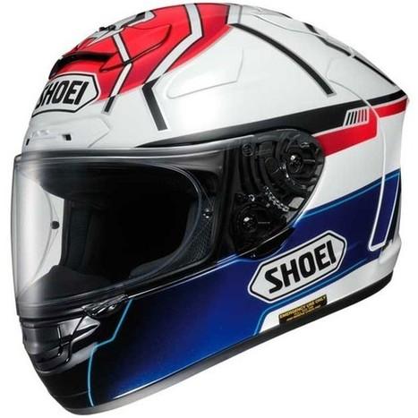 Significance of Wearing a Helmet | Hockey Direct | helmetsuperstore | Scoop.it