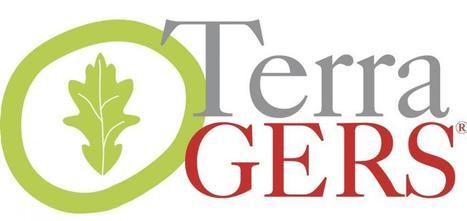 Contrat de Destination touristique : le Gers propose l'écotourisme avec Terra Gers® | Reperes-Gers.com | Marie écotourisme | Scoop.it