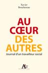 Au coeur des autres | Editions Sciences Humaines | Scoop.it