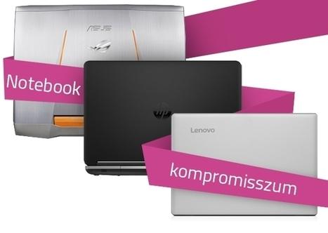 Legjobb ár/érték arányú laptop | Android,Mobile,Softwares,Laptops,Smartphones,Online Security | Scoop.it