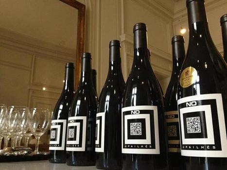 Wine Domaine de Pailhes's Photos | Facebook | domaine de pailhès | Scoop.it