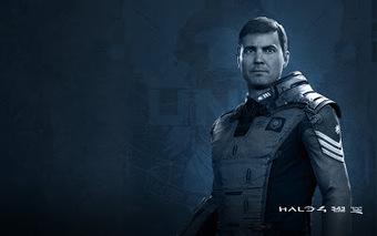6 Halo 4 High Quality Wallpapers - iyiblogcu.com | Mehmet KAYA | iyiblogcu | Scoop.it