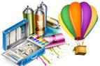 Website Redesign Services | Website Redesigning | Website Redesign | Web Design Company,E commerce Development, SEO Services | Scoop.it