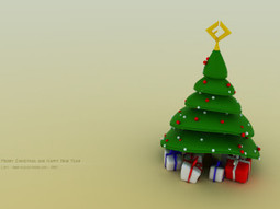 Merry Christmas Messages For Whatsapp, Twitter, WeChat, Facebook | Merry Christmas | Scoop.it