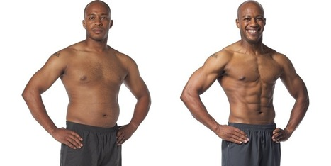 P90X3 Fitness Program Delivering Uprecedented Results   Buy P90X3   P90x3   Scoop.it
