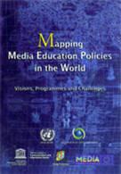 Políticas de educación en medios: Aportaciones y desafíos mundiales | Organización de las Naciones Unidas para la Educación, la Ciencia y la Cultura | Educación Mediática - Media Literacy | Scoop.it