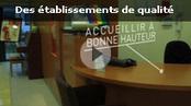 maisons de retraite et établissements sanitaires : MEDICA   Accueil   PJ-14-Benchmark   Scoop.it