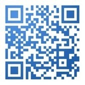 QR Codes - A Wealth of Information Stored in a Little Square | FutureLearnTech | Scoop.it