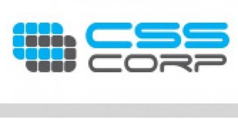 CSS Corp Hiring Freshers/ Exp Customer Support Executive Chennai 2013 | Jobs Adda | Jobsadda | Scoop.it