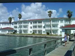 Enjoy a Fascinating Stay at Rock Port Inn Hotel | Articles | Scoop.it