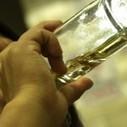 Las cifras del alcoholismo en México | AdiccionesParalelo | Scoop.it