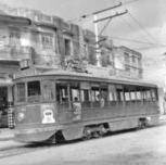 Memórias do Subúrbio Carioca | As modinhas e o subúrbio carioca | Scoop.it