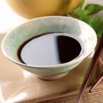 Recette de la pâte à tempura - The Food Planet | La cuisine Japonaise | Scoop.it
