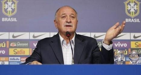 Coupe du Monde : présentation numérique du Grou... | Marketing opérationnel international | Scoop.it