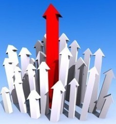 La tolerancia al riesgo como factor clave en las empresas para innovar | ASUMIR RIESGOS | Scoop.it