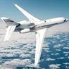 AERONAUTIQUE NEWS - AEROSPACE POINTOFVIEW - AVIONS - AIRCRAFT