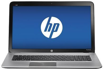 HP ENVY TouchSmart m7-j010dx Review | Laptop Reviews | Scoop.it