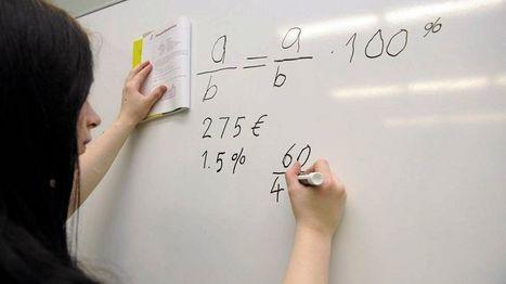Suomi nappasi pisteet koulutusvertailussa – raportissa myös yllättävä havainto | Samin silmin | Scoop.it