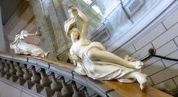 Slovenian museums celebrate International Museum Day | Museum & heritage news - Actualités & découvertes musées et patrimoine | Scoop.it