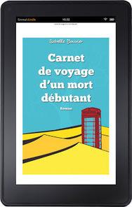 Pourquoi en numérique ? Entretien avec Isabelle Bouvier, auteure | Auto-Publication | Scoop.it