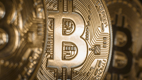 Bitcoin Becomes Commodity in Finland After Failing Currency Test | Trade In Bourse | Scoop.it