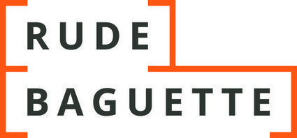 Liam Boogar, Co-fondateur et CEO Rude Baguette | Entrepreneurs du Web | Scoop.it