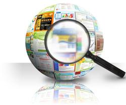 Google beerdigt Authorship-Programm   Marketing   Scoop.it