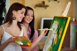 Come controllare la creatività: play, pause, stop | Social Media Consultant 2012 | Scoop.it